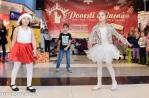 Colinde - uraturi - Clubul Arlechin - Botosani 19 -20 decembrie 2015 (3 of 441)