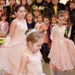 Colinde - uraturi - Clubul Arlechin - Botosani 19 -20 decembrie 2015 (30 of 441)