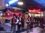 Colinde - uraturi - Clubul Arlechin - Botosani 19 -20 decembrie 2015 (301 of 441)