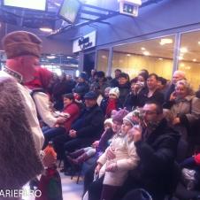 Colinde - uraturi - Clubul Arlechin - Botosani 19 -20 decembrie 2015 (302 of 441)