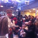 Colinde - uraturi - Clubul Arlechin - Botosani 19 -20 decembrie 2015 (303 of 441)