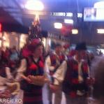 Colinde - uraturi - Clubul Arlechin - Botosani 19 -20 decembrie 2015 (308 of 441)