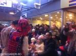Colinde - uraturi - Clubul Arlechin - Botosani 19 -20 decembrie 2015 (309 of 441)