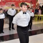 Colinde - uraturi - Clubul Arlechin - Botosani 19 -20 decembrie 2015 (31 of 441)