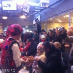 Colinde - uraturi - Clubul Arlechin - Botosani 19 -20 decembrie 2015 (311 of 441)