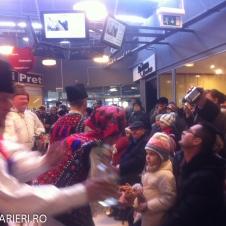 Colinde - uraturi - Clubul Arlechin - Botosani 19 -20 decembrie 2015 (312 of 441)
