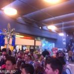 Colinde - uraturi - Clubul Arlechin - Botosani 19 -20 decembrie 2015 (314 of 441)