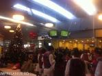 Colinde - uraturi - Clubul Arlechin - Botosani 19 -20 decembrie 2015 (316 of 441)