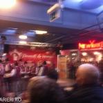 Colinde - uraturi - Clubul Arlechin - Botosani 19 -20 decembrie 2015 (317 of 441)