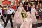 Colinde - uraturi - Clubul Arlechin - Botosani 19 -20 decembrie 2015 (32 of 441)