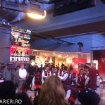 Colinde - uraturi - Clubul Arlechin - Botosani 19 -20 decembrie 2015 (321 of 441)