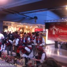 Colinde - uraturi - Clubul Arlechin - Botosani 19 -20 decembrie 2015 (322 of 441)