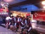 Colinde - uraturi - Clubul Arlechin - Botosani 19 -20 decembrie 2015 (323 of 441)
