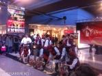 Colinde - uraturi - Clubul Arlechin - Botosani 19 -20 decembrie 2015 (324 of 441)