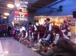 Colinde - uraturi - Clubul Arlechin - Botosani 19 -20 decembrie 2015 (326 of 441)