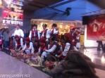 Colinde - uraturi - Clubul Arlechin - Botosani 19 -20 decembrie 2015 (328 of 441)