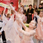 Colinde - uraturi - Clubul Arlechin - Botosani 19 -20 decembrie 2015 (33 of 441)