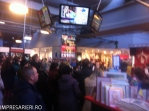 Colinde - uraturi - Clubul Arlechin - Botosani 19 -20 decembrie 2015 (330 of 441)