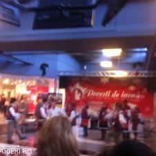 Colinde - uraturi - Clubul Arlechin - Botosani 19 -20 decembrie 2015 (332 of 441)