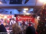 Colinde - uraturi - Clubul Arlechin - Botosani 19 -20 decembrie 2015 (335 of 441)