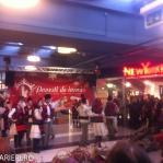 Colinde - uraturi - Clubul Arlechin - Botosani 19 -20 decembrie 2015 (338 of 441)