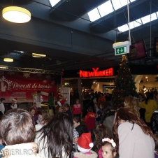 Colinde - uraturi - Clubul Arlechin - Botosani 19 -20 decembrie 2015 (348 of 441)