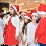 Colinde - uraturi - Clubul Arlechin - Botosani 19 -20 decembrie 2015 (35 of 441)