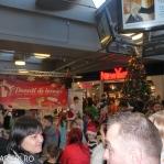 Colinde - uraturi - Clubul Arlechin - Botosani 19 -20 decembrie 2015 (350 of 441)