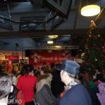 Colinde - uraturi - Clubul Arlechin - Botosani 19 -20 decembrie 2015 (351 of 441)