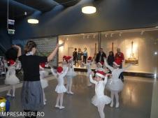 Colinde - uraturi - Clubul Arlechin - Botosani 19 -20 decembrie 2015 (352 of 441)