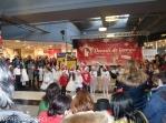 Colinde - uraturi - Clubul Arlechin - Botosani 19 -20 decembrie 2015 (356 of 441)