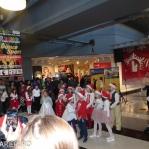 Colinde - uraturi - Clubul Arlechin - Botosani 19 -20 decembrie 2015 (357 of 441)