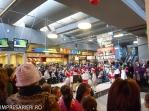 Colinde - uraturi - Clubul Arlechin - Botosani 19 -20 decembrie 2015 (358 of 441)