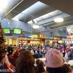 Colinde - uraturi - Clubul Arlechin - Botosani 19 -20 decembrie 2015 (359 of 441)