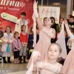 Colinde - uraturi - Clubul Arlechin - Botosani 19 -20 decembrie 2015 (36 of 441)