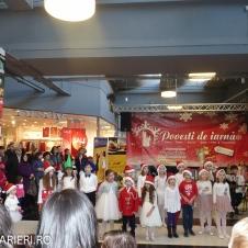 Colinde - uraturi - Clubul Arlechin - Botosani 19 -20 decembrie 2015 (361 of 441)