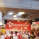 Colinde - uraturi - Clubul Arlechin - Botosani 19 -20 decembrie 2015 (362 of 441)