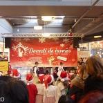 Colinde - uraturi - Clubul Arlechin - Botosani 19 -20 decembrie 2015 (363 of 441)