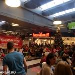 Colinde - uraturi - Clubul Arlechin - Botosani 19 -20 decembrie 2015 (366 of 441)