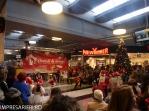 Colinde - uraturi - Clubul Arlechin - Botosani 19 -20 decembrie 2015 (367 of 441)