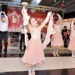 Colinde - uraturi - Clubul Arlechin - Botosani 19 -20 decembrie 2015 (37 of 441)
