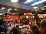 Colinde - uraturi - Clubul Arlechin - Botosani 19 -20 decembrie 2015 (370 of 441)