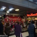 Colinde - uraturi - Clubul Arlechin - Botosani 19 -20 decembrie 2015 (372 of 441)