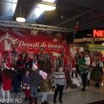 Colinde - uraturi - Clubul Arlechin - Botosani 19 -20 decembrie 2015 (374 of 441)