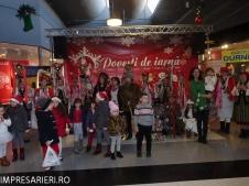 Colinde - uraturi - Clubul Arlechin - Botosani 19 -20 decembrie 2015 (375 of 441)