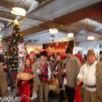 Colinde - uraturi - Clubul Arlechin - Botosani 19 -20 decembrie 2015 (382 of 441)