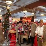 Colinde - uraturi - Clubul Arlechin - Botosani 19 -20 decembrie 2015 (383 of 441)