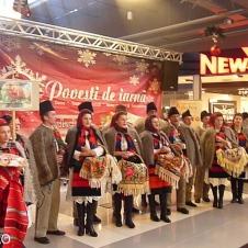 Colinde - uraturi - Clubul Arlechin - Botosani 19 -20 decembrie 2015 (385 of 441)