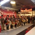 Colinde - uraturi - Clubul Arlechin - Botosani 19 -20 decembrie 2015 (386 of 441)