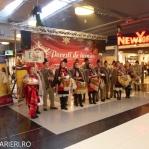 Colinde - uraturi - Clubul Arlechin - Botosani 19 -20 decembrie 2015 (389 of 441)